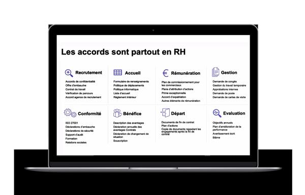Webinar RH DocuSign